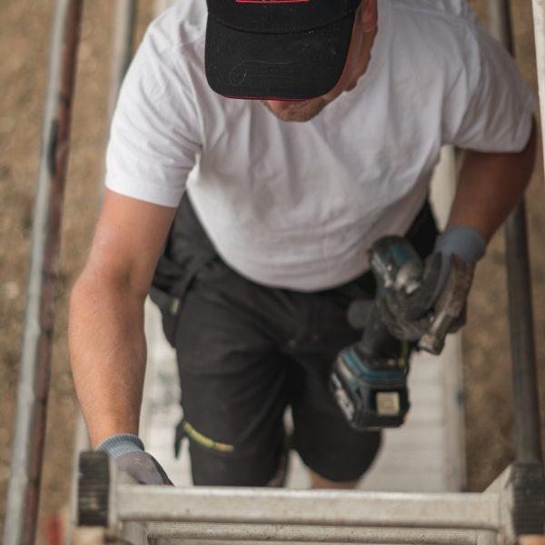 Eriksen-soenner-tømrerfirma-trekantsområdet