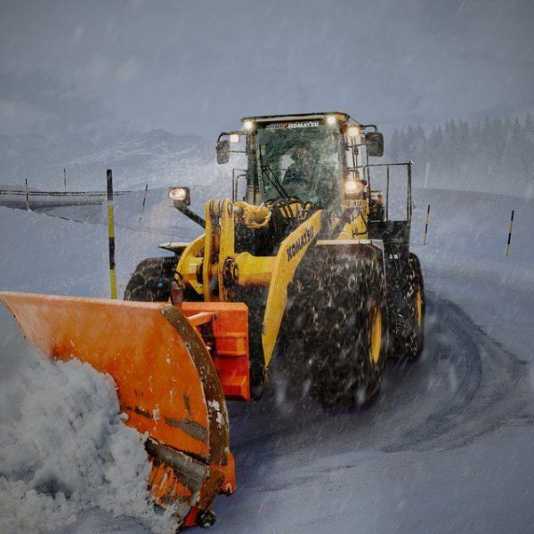 snow-3119721_960_720